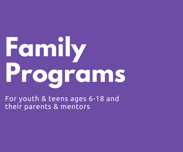 _Family Programs (1)