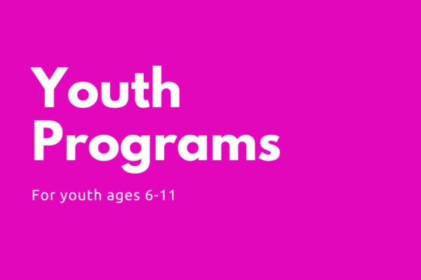 _Programs titles