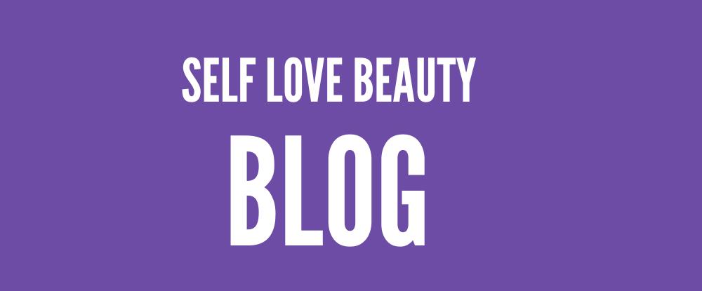 Self Love Beauty blog