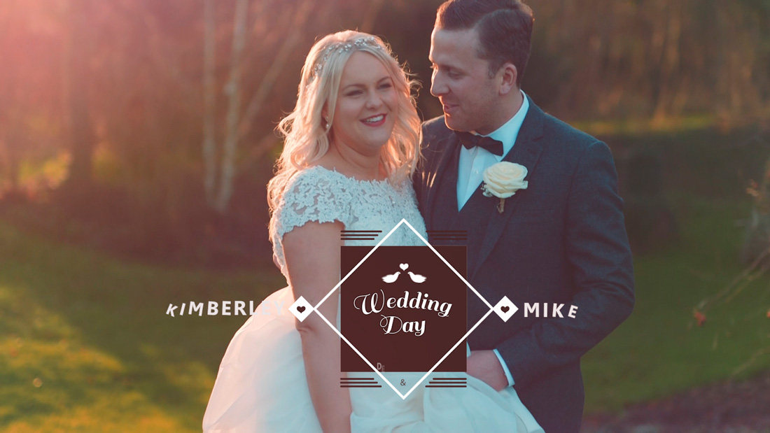 Wedding Video Gloucestershire