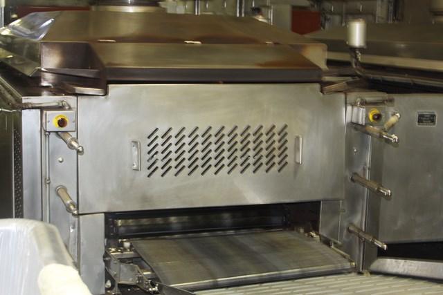 tortilla-20