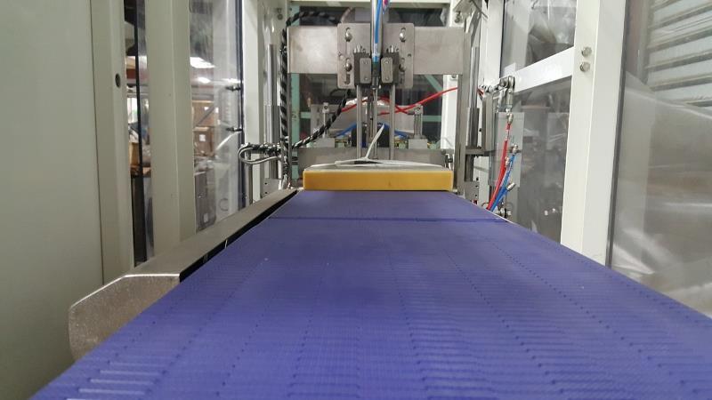 Arr-Tech Inline Bag Sealer