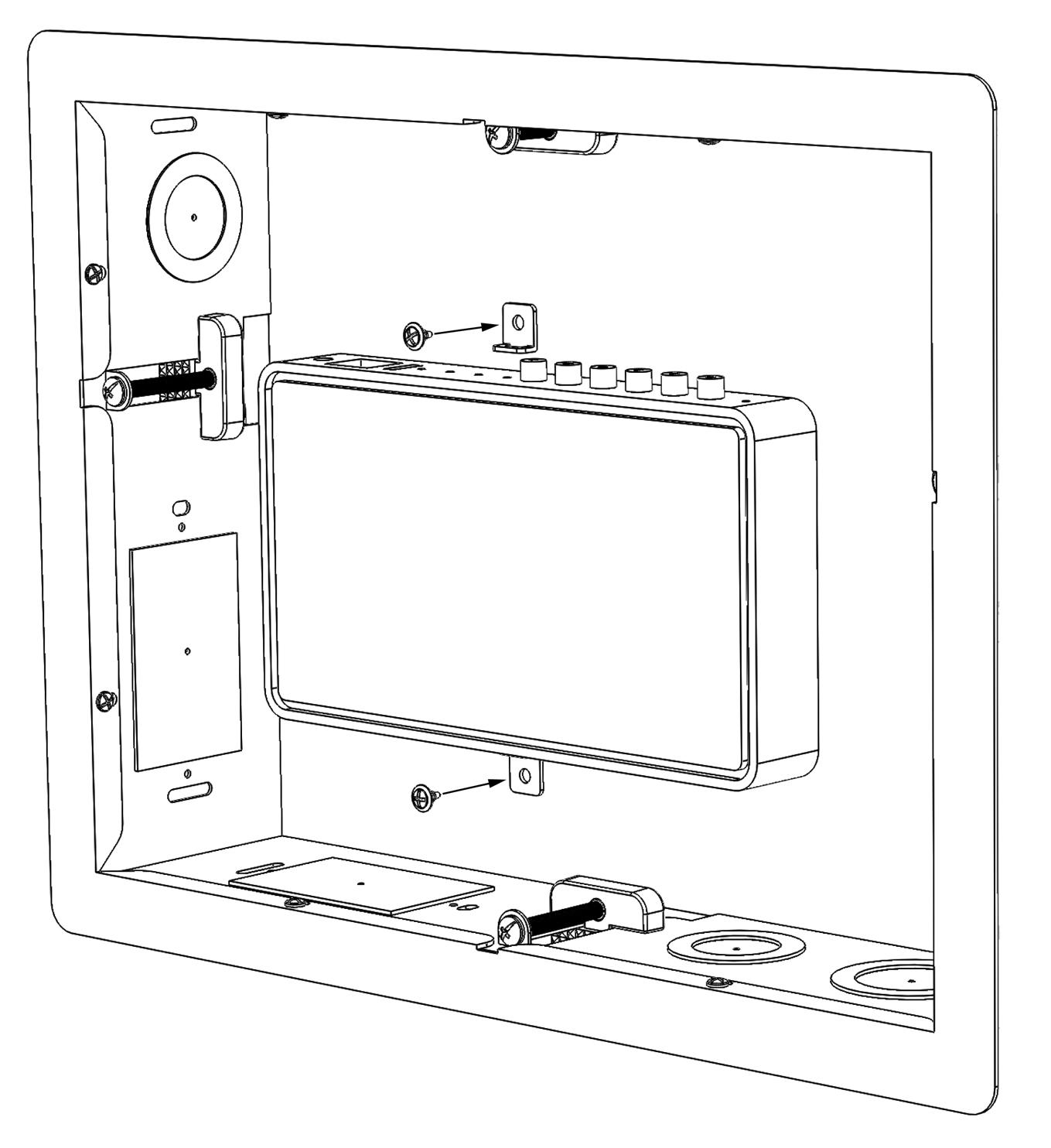 IWB-1x - For Manual