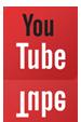 You Tube_3