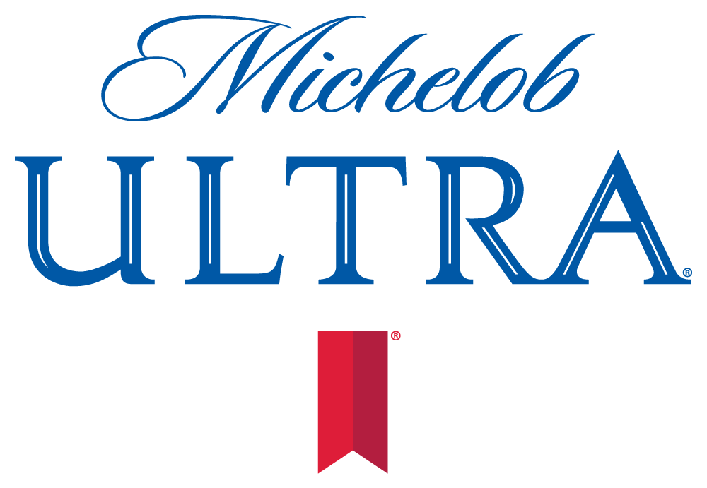 Major Sponsor Michelob ULTRA