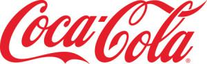 Major Sponsor Coca Cola