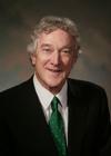 Meet Our Leadership Founder Joe McGlynn