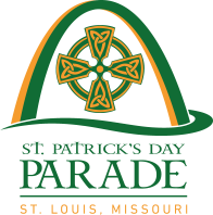 St. Patrick's Day Parade