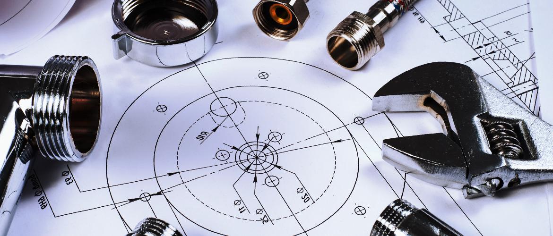 mdpumps-water pump engineering services