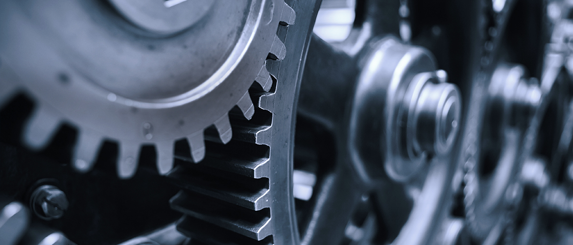 mdpumps-motor services and products