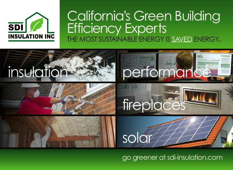 SDI Building Performance