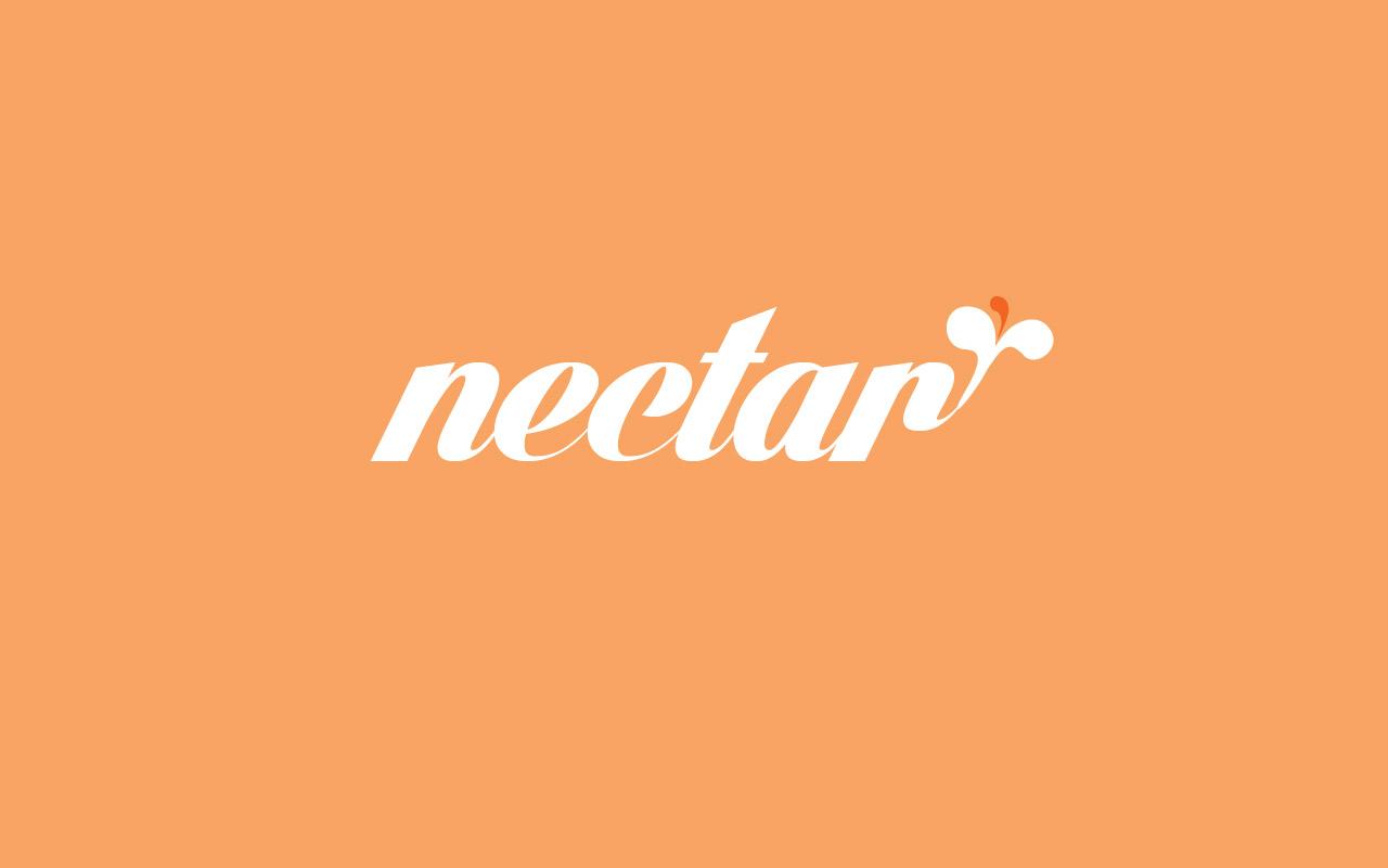 Brainblaze San Francisco Logo Design & Branding : World-class branding for world-class clientele