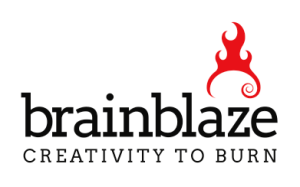 BrainblazeLogo