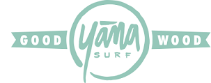 Yana Surf – Enlightened Balsa Wood Surfboards