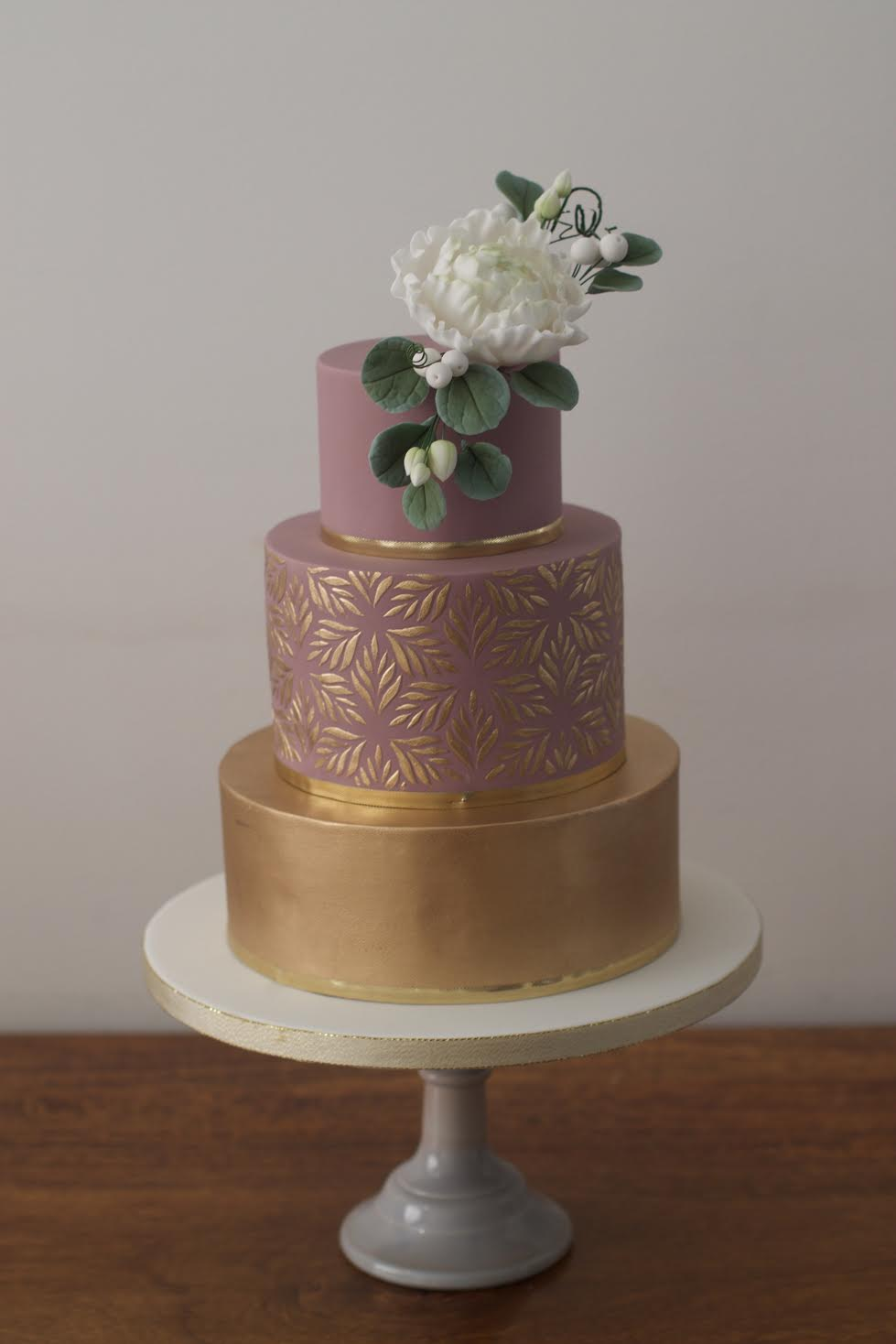 cake-stencil-havana