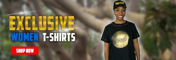 exclusiveshirt