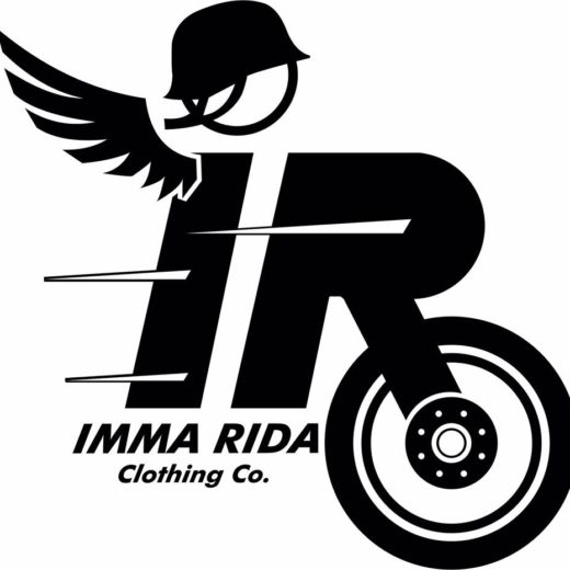 IMMA RIDA Clothing Co.
