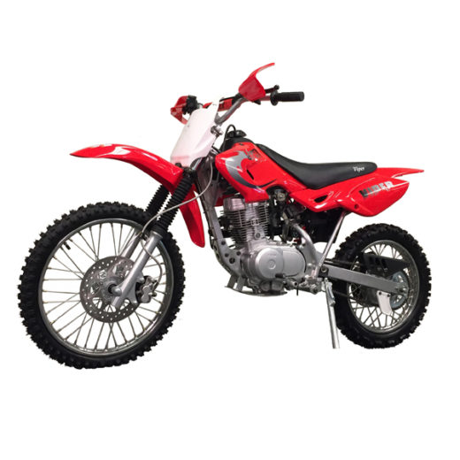 Viper 150 149cc Dirt Bike