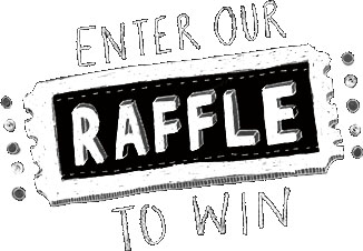 ROCK CITY CYCLES Raffle Tickets to benefit Boyz To Men of Honor