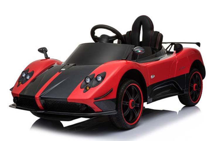 Pagani Zonda Remote Control Ride-On Car – SX1788