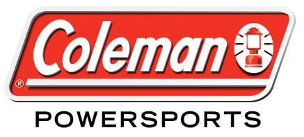 Coleman Powersports