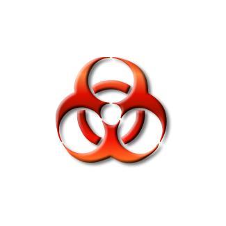 National Radon Action Month: Testing homes for radon can save lives