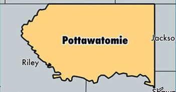 Property developers want Pottawatomie County government to conduct study of revenue generated by development