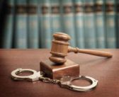 RCPD arrests drug offender at Manhattan hotel