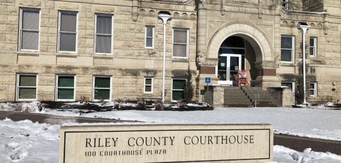 Second mistrial declared in case of Manhattan man accused in infant's murder