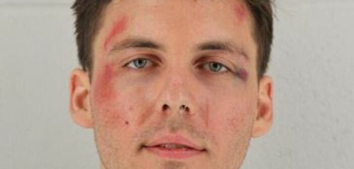 Lawrence man charged with sister's murder; she was a K-State student