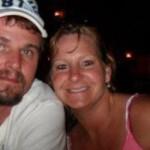 Julie Y Channahon Collision Review