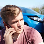 Free Estimates. Collision Repair Estimates-Auto Body Estimates Onsite or Remotely!