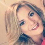 Class act business! Danielle R - Shorewood IL