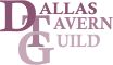 Dallas Tavern Guild