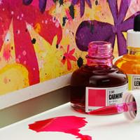 DrawingInk_products_btn