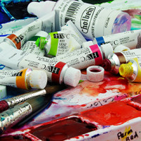 Watercolor_product_btn