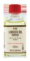 O502_Linseed_web