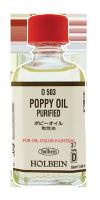 O503_PoppyOil2_web