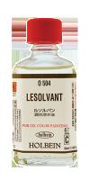 O504_Lesolvant_web