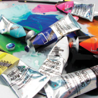 Acrylics_products_btn