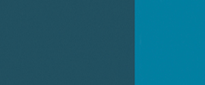 cobalt_turquoise_green-300x125-1.jpg