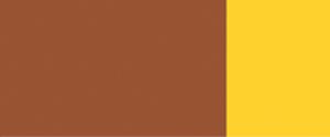 nickel_azo_yellow-300x125-1.jpg