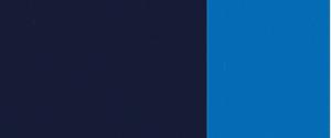phthalo_blue-300x125-1.jpg