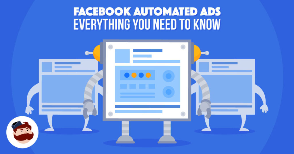 facebook automated ads tool
