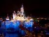 Disneyland Hong Kong Tinkerbell Castle Night (1024x683).jpg