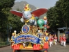 Dumbo Float, Disneyland Hond Kong (1024x768).jpg