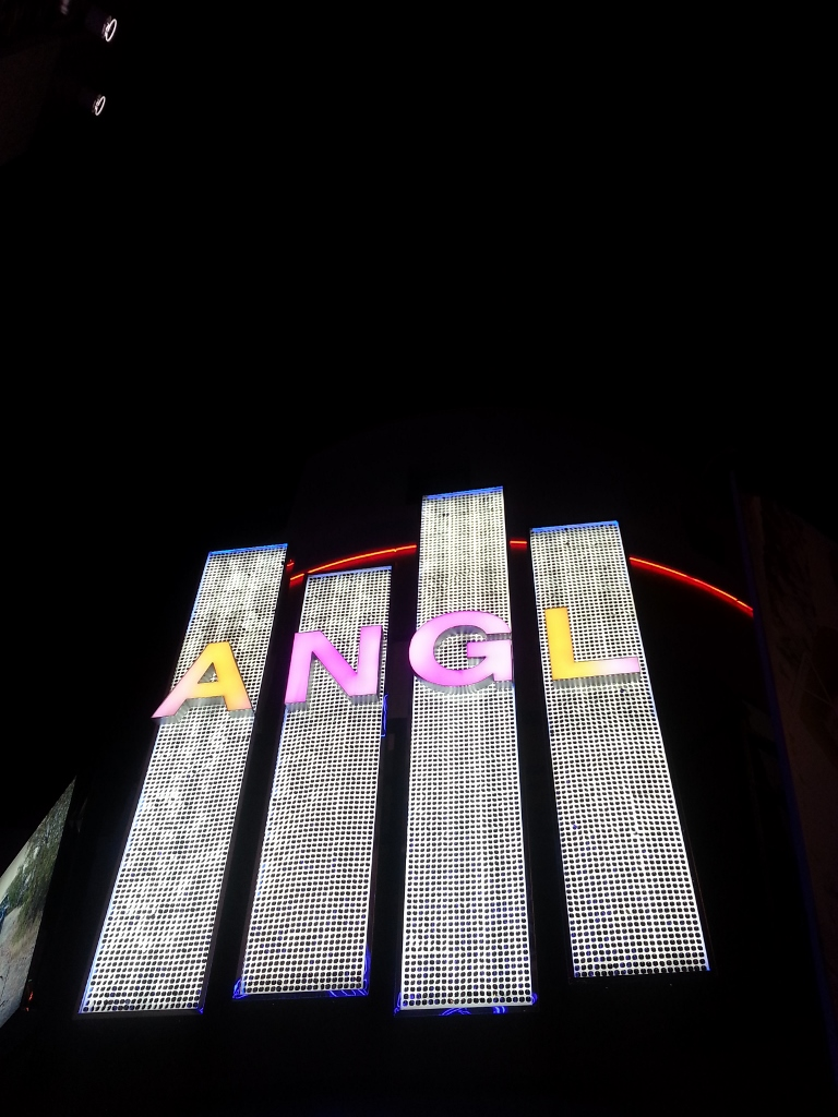 ANGL Los Angeles Backlit SolaRay sign (768x1024) (6).jpg