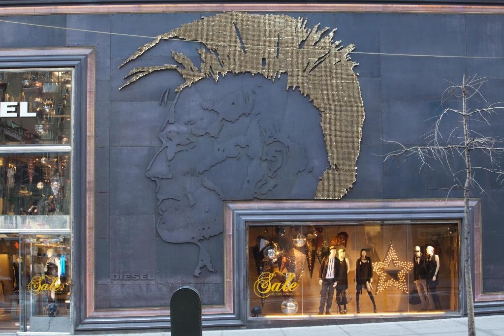 Diesel Time Square Indian Head (1024x683).jpg