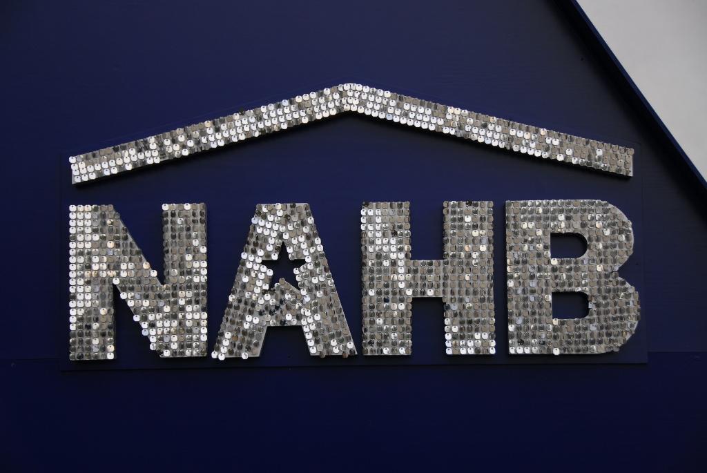 NAHB Logo (1024x685).jpg