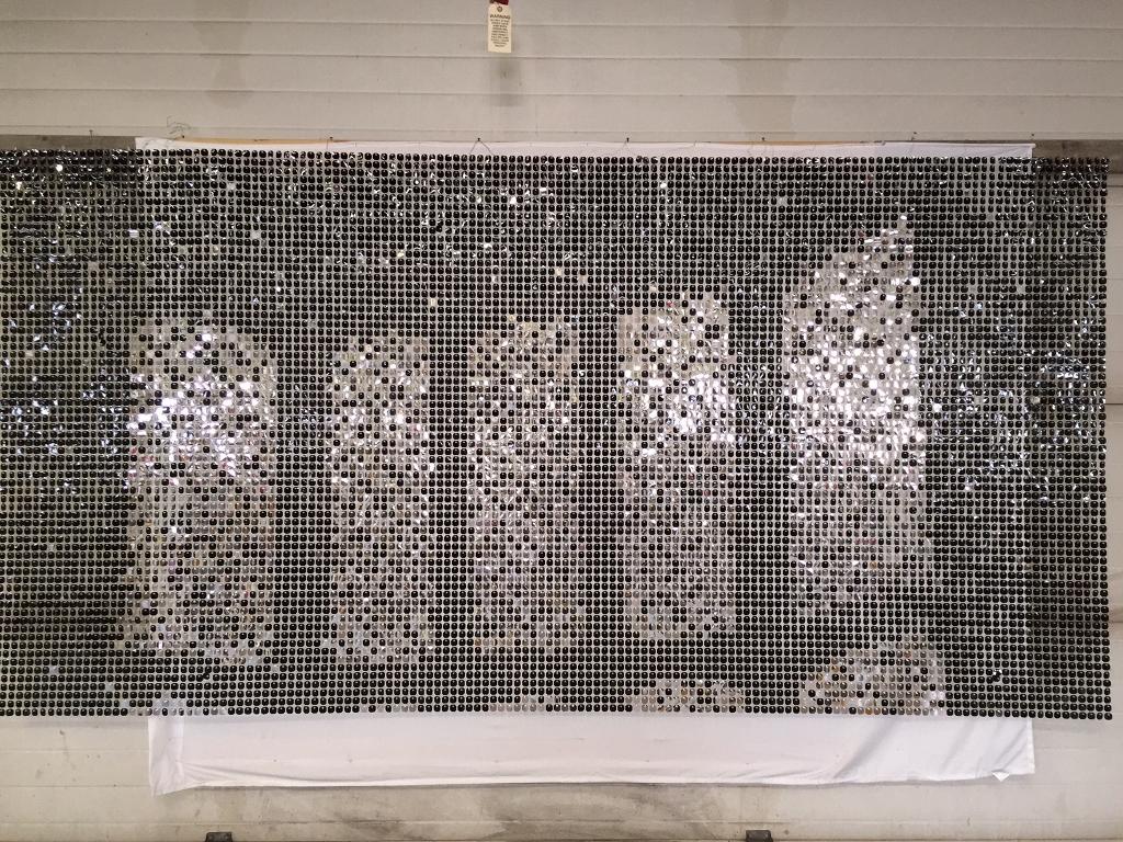 Richard Barlow Windows SolaRay Mosaic (1024x768).jpg